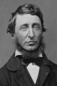 collected essays and poems thoreau Henry david thoreau collected essays and poems library of america henry david thoreau : collected essays and poems (library of america , this item.